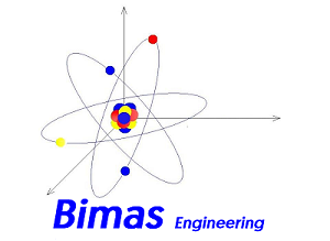 Bimas Engineering